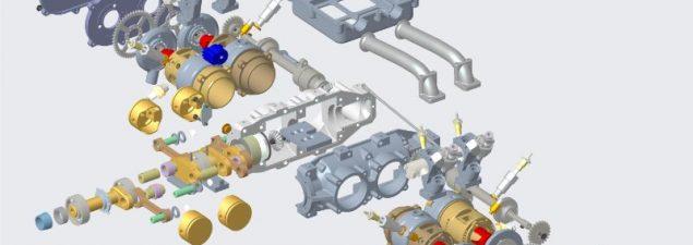 engine development image-min